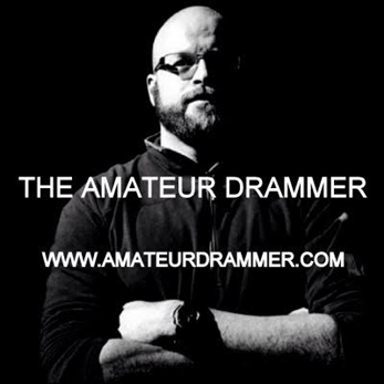 The Amateur Drammer