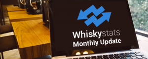 Whiskystats-Update-05-2016