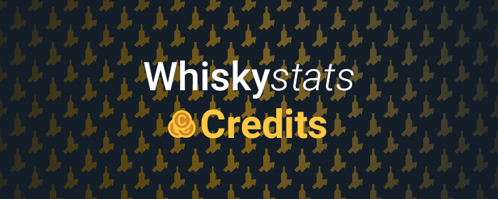 credits_feature
