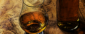collectable_whisky